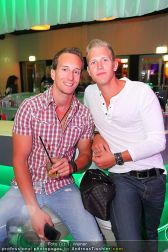 Club Collection - Club Couture - Sa 16.07.2011 - 26