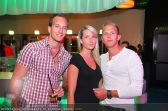 Club Collection - Club Couture - Sa 16.07.2011 - 27