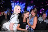 Club Collection - Club Couture - Sa 16.07.2011 - 28