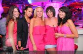 Club Collection - Club Couture - Sa 16.07.2011 - 3