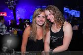 Club Collection - Club Couture - Sa 16.07.2011 - 30