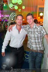 Club Collection - Club Couture - Sa 16.07.2011 - 32