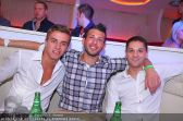 Club Collection - Club Couture - Sa 16.07.2011 - 34
