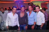 Club Collection - Club Couture - Sa 16.07.2011 - 39