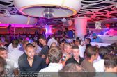 Club Collection - Club Couture - Sa 16.07.2011 - 41