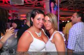 Club Collection - Club Couture - Sa 16.07.2011 - 42