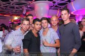 Club Collection - Club Couture - Sa 16.07.2011 - 44
