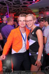Club Collection - Club Couture - Sa 16.07.2011 - 46