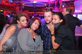 Club Collection - Club Couture - Sa 16.07.2011 - 47