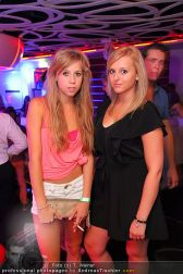 Club Collection - Club Couture - Sa 16.07.2011 - 48