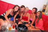 Club Collection - Club Couture - Sa 16.07.2011 - 49