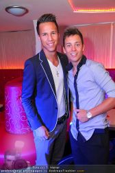 Club Collection - Club Couture - Sa 16.07.2011 - 50