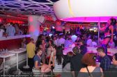 Club Collection - Club Couture - Sa 16.07.2011 - 51