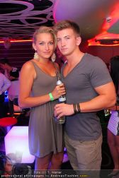Club Collection - Club Couture - Sa 16.07.2011 - 52