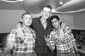 Club Collection - Club Couture - Sa 16.07.2011 - 55