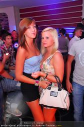 Club Collection - Club Couture - Sa 16.07.2011 - 57
