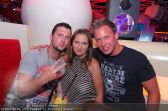Club Collection - Club Couture - Sa 16.07.2011 - 58