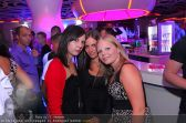 Club Collection - Club Couture - Sa 16.07.2011 - 59