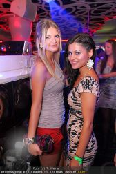 Club Collection - Club Couture - Sa 16.07.2011 - 60