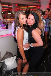 Club Collection - Club Couture - Sa 16.07.2011 - 7