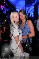 Club Collection - Club Couture - Sa 16.07.2011 - 8