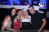 Club Collection - Club Couture - Sa 16.07.2011 - 9