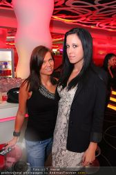 Birthday Session - Club Couture - Fr 29.07.2011 - 11