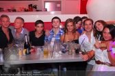 Birthday Session - Club Couture - Fr 29.07.2011 - 15