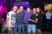 Birthday Session - Club Couture - Fr 29.07.2011 - 24