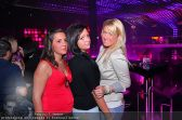 Birthday Session - Club Couture - Fr 29.07.2011 - 25