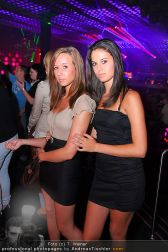 Birthday Session - Club Couture - Fr 29.07.2011 - 26