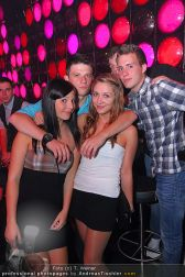 Birthday Session - Club Couture - Fr 29.07.2011 - 28