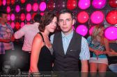 Birthday Session - Club Couture - Fr 29.07.2011 - 32