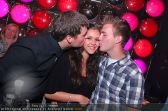 Birthday Session - Club Couture - Fr 29.07.2011 - 33