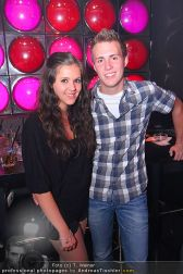 Birthday Session - Club Couture - Fr 29.07.2011 - 35