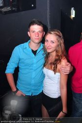 Birthday Session - Club Couture - Fr 29.07.2011 - 36