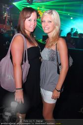 Birthday Session - Club Couture - Fr 29.07.2011 - 37