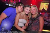 Birthday Session - Club Couture - Fr 29.07.2011 - 38