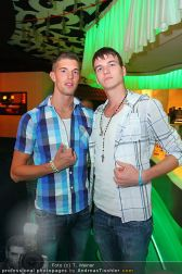 Birthday Session - Club Couture - Fr 29.07.2011 - 4