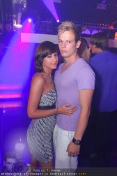 Birthday Session - Club Couture - Fr 29.07.2011 - 42