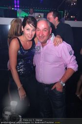 Birthday Session - Club Couture - Fr 29.07.2011 - 44