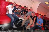 Birthday Session - Club Couture - Fr 29.07.2011 - 45
