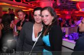 Birthday Session - Club Couture - Fr 29.07.2011 - 47