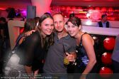 Birthday Session - Club Couture - Fr 29.07.2011 - 49
