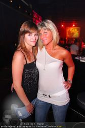 Birthday Session - Club Couture - Fr 29.07.2011 - 51
