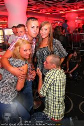 Birthday Session - Club Couture - Fr 29.07.2011 - 54