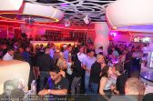 Birthday Session - Club Couture - Fr 29.07.2011 - 55