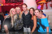Birthday Session - Club Couture - Fr 29.07.2011 - 59