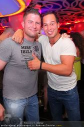 Birthday Session - Club Couture - Fr 29.07.2011 - 65