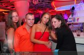 Birthday Session - Club Couture - Fr 29.07.2011 - 67